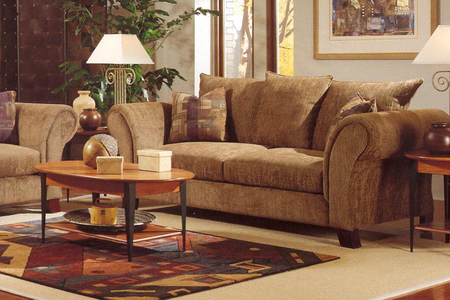 Furniture rental wilmington nc