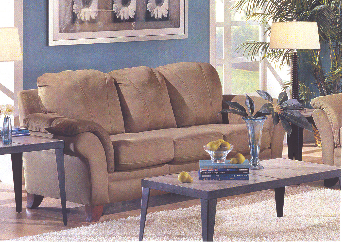 Greenville Furniture By Owner Craigslist Autos Post