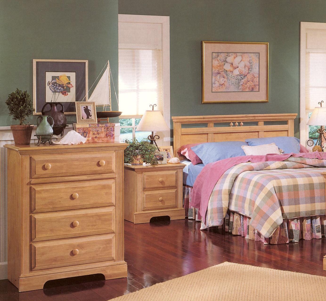 Bedroom furniture wilmington nc