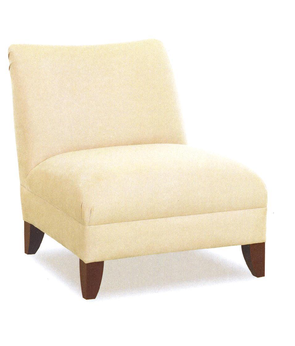 Furniture rental wilmington nc living room for Furniture rental