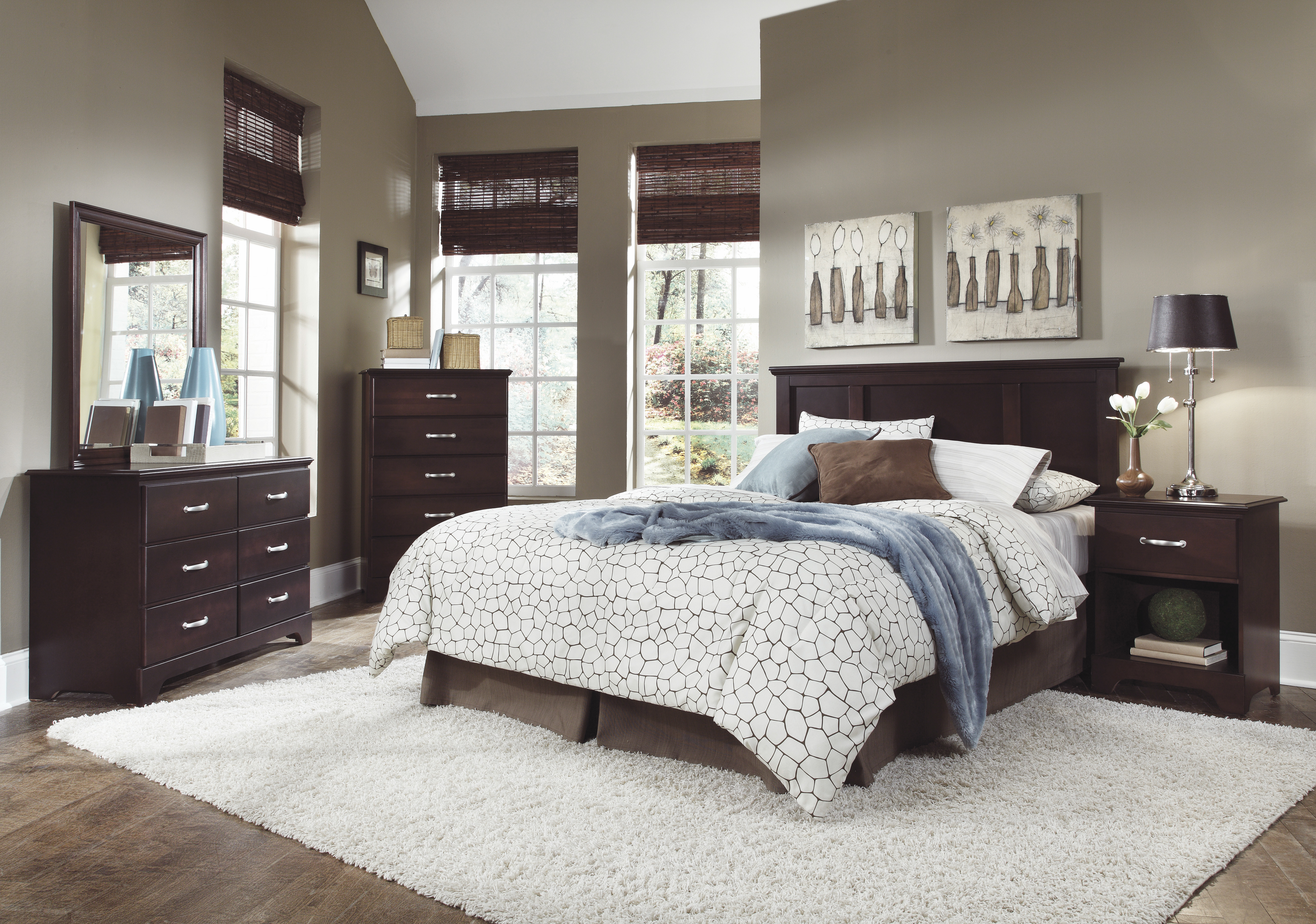 Bedroom Furniture Wilmington Nc Master Bedroom Furniturefurniture Rental Wilmington Nc