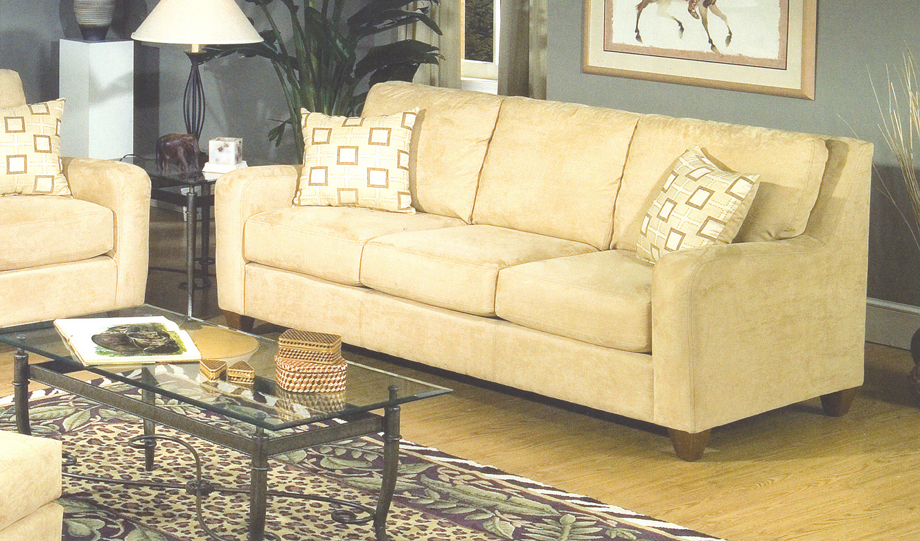 Living Room Furniture Jacksonville Nc furniture rental wilmington nc | living room furniturefurniture