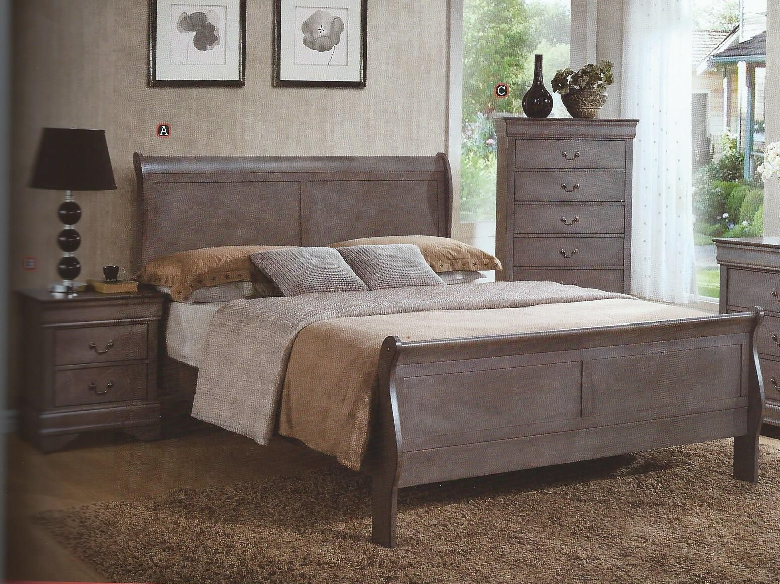 Save With These Furniture Rental Packages